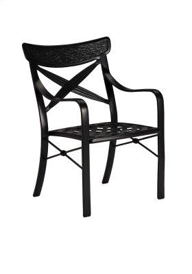 Chimaya Dining Chair