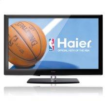 """40"""" 1080p 120Hz LED HDTV"""