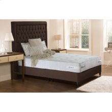 Sealy 4ft6 Keswick Firm Contract Mattress
