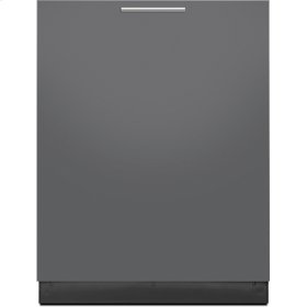 Jenn-Air® TriFecta™ Dishwasher with 42 dBA, Panel Ready