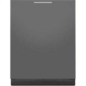 Jenn-Air® TriFecta™ Dishwasher with 42 dBA, Panel Ready