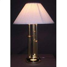 Mixed Lamp