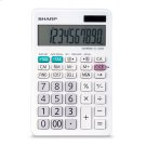 Twin Power XL 10-digit Display Product Image