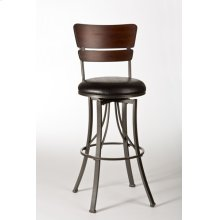 Santa Monica Bar Stool