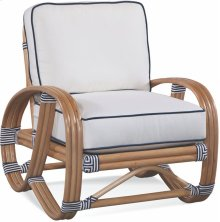 Seabrook Lounge Chair