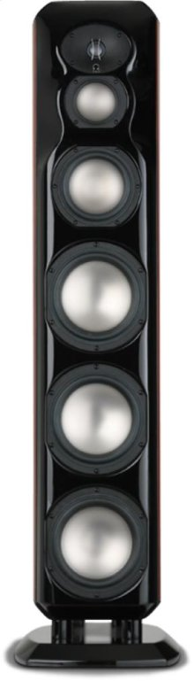 Ultima2 Loudspeaker Series, 4-Way Floorstanding Loudspeaker
