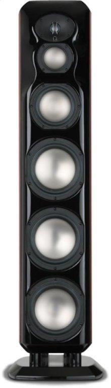 Ultima2 Loudspeaker Series, 4-Way Floorstanding Loudspeaker