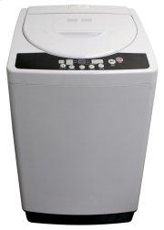 Danby 1.7 cu. ft. Washing Machine Product Image