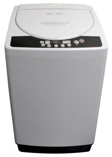 Danby 2.11 cu. ft. Washing Machine