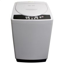Danby 1.7 cu. ft. Washing Machine