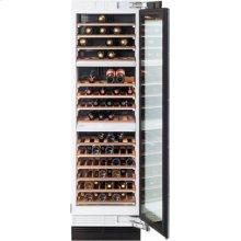 "KWT 1601 Vi 24"" Wine Storage System - 24"" Wine Storage"