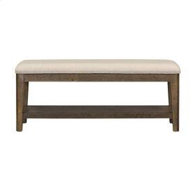 Uph Bench (RTA)