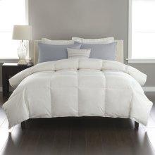 King Premium Down Comforter King