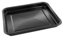 Broil Pan for Countertop Oven (Fits model KCO222/223) - Other