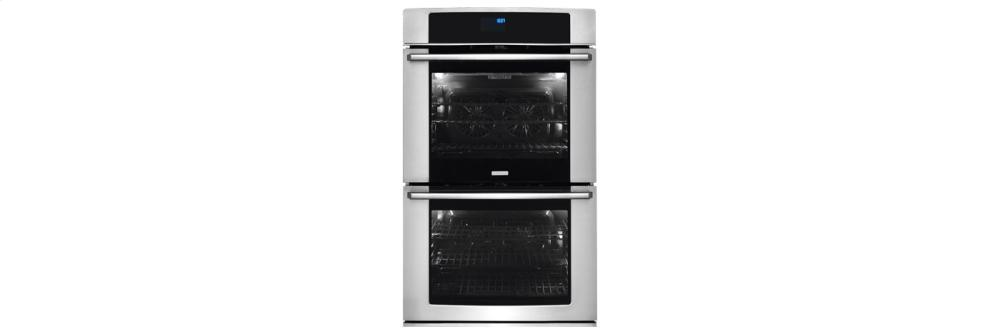 Electrolux Model Ew30ew65ps Caplan S Appliances