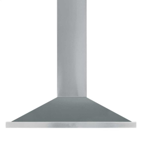 Stainless Steel AGA Rangehood 36""