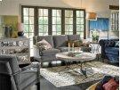 Prescott Sofa Product Image