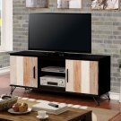 "Binche 60"" Tv Stand Product Image"