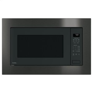 GE ProfileGE PROFILEGE Profile™ Series 2.2 Cu. Ft. Built-In Sensor Microwave Oven