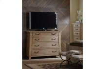 Monteverdi by Rachael Ray Media Chest