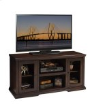 "Ashton Place 54"" TV Console Product Image"