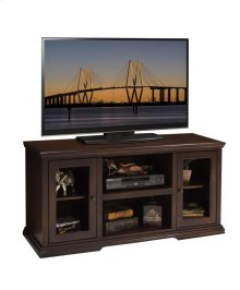 "Ashton Place 54"" TV Console"