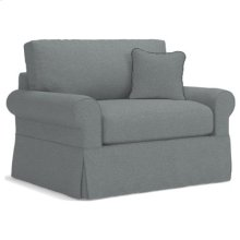 Beacon Hill Premier Chair & A Half