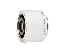 2.0X Tele-converter Lens