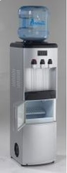 Model WID260P - Water Dispenser with Ice Maker Product Image