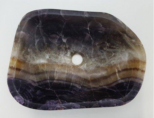 Onyx Wabi Vessel