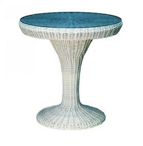 "PADDOCK 30"" BISTRO TABLE"