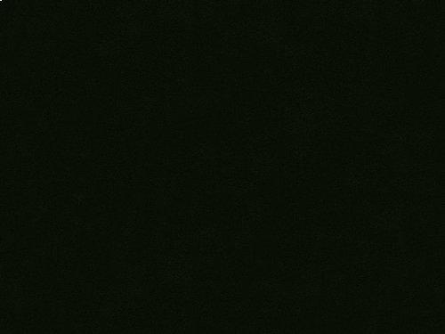 BELSIRE BLACK