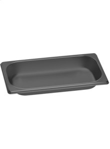 Gastronorm pan, non-stick, GN 1/3