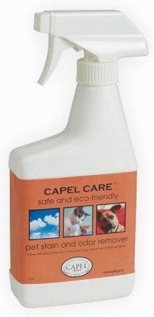 CC Pet Stain & Odor Remover