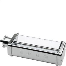 Optional Accessories Stand Mixer SMF01 Spaghetti cutter accessory