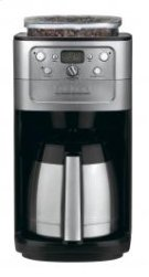 Burr Grind & Brew Thermal 12 Cup Automatic Coffeemaker Product Image
