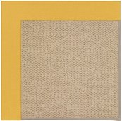 Creative Concepts-Cane Wicker Spectrum Daffodill