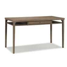223-700 Corbel Writing Table