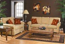 #212 Living Room