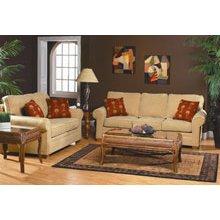 #212 & #612 Living Room