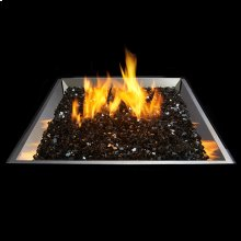 "24"" Square Patioflame® Burner Kit"