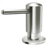 American StandardLiquid Soap Dispenser  American Standard - Polished Nickel