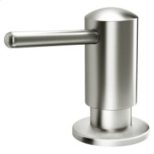 Liquid Soap Dispenser  American Standard - Polished Chrome