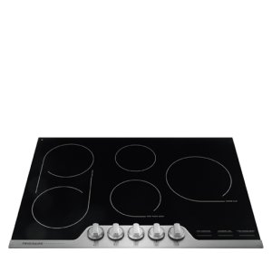 Frigidaire Professional Professional 30'' Electric Cooktop