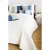 "Additional Lindon LDN-6001 92""L x 108""W, 20""L x 36""W"