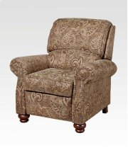 290 Reclining Chair Product Image