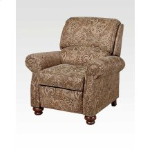 290 Reclining Chair