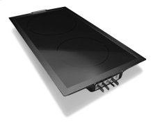 Jenn-Air® Electric Radiant Cartridge - Black