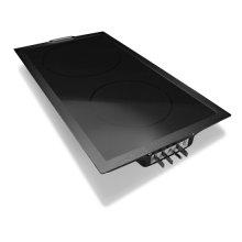 JennAir® Electric Radiant Cartridge - Black