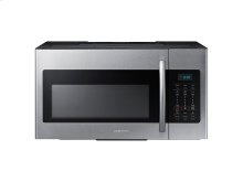 1.7 cu. ft. Over The Range Microwave with Sensor Cooking***FLOOR MODEL CLOSEOUT PRICE***